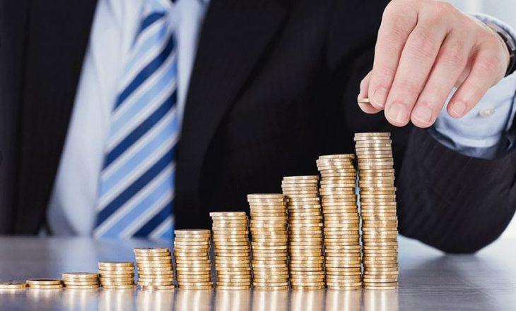 деньги_бизнес_ выручка