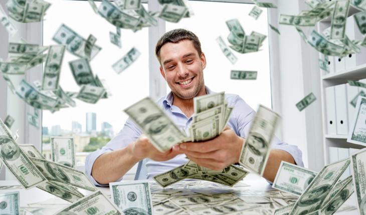 деньги_россия_зарплаты