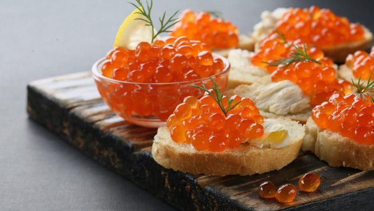 red_caviar