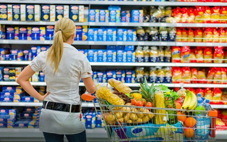 продукты_магазин_еда_шопинг