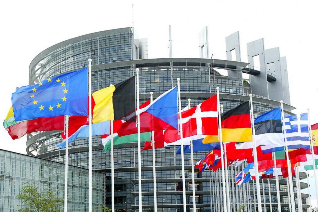 european_parliamentparliament