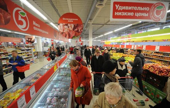 Люди_в_магазине_пятерочка