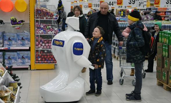 робот_человек_технологии_лента