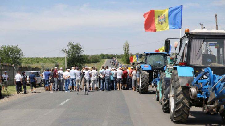 Молдова_фермеры_апк