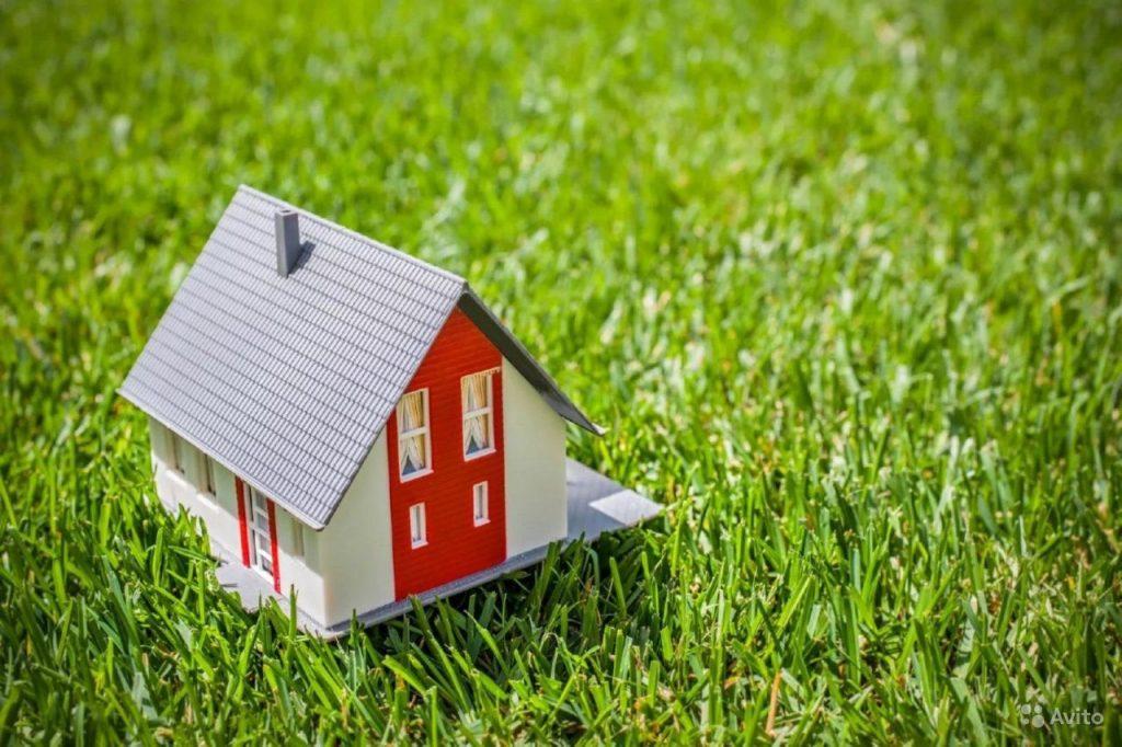 rural_mortgage