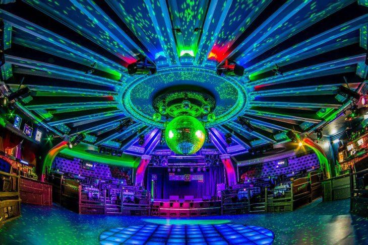 night_club_moscow