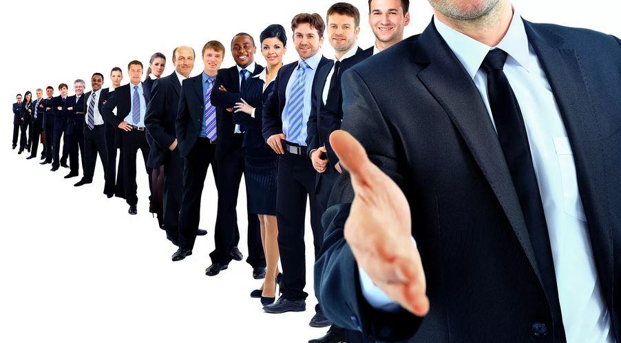 бизнес_партнеры