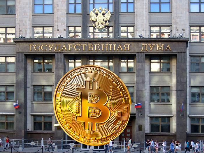 биткоин_закон_экономика