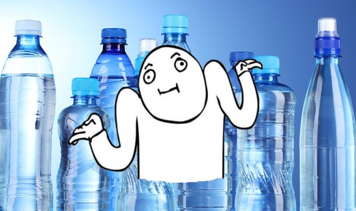 вода_питьевая_бутылки_фальсификат