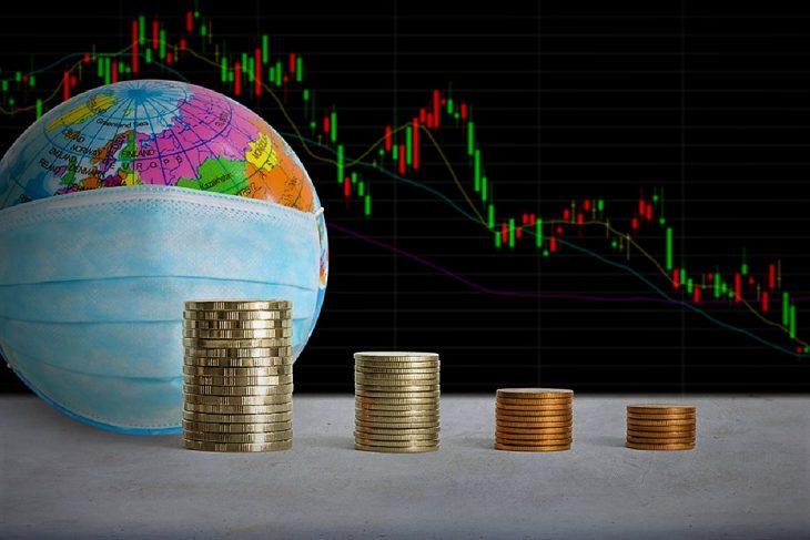 деньги_валюта_нефть_экономика
