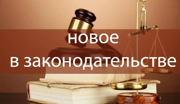экономика_политика_законы_2021год_россия