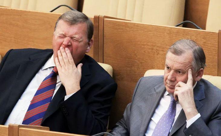 итоги_госдумы_госдума_2020_заседания_депутаты_чиновники_законы