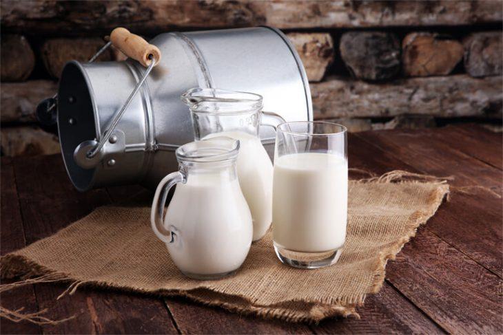 молоко_гис меркурий_штрафы