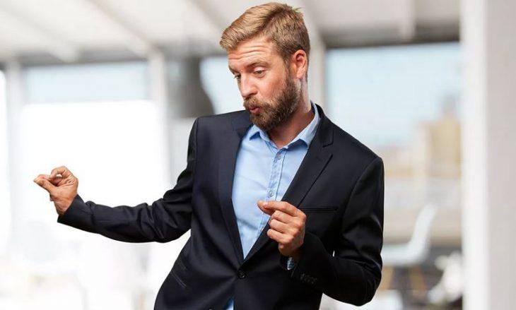малый_и_средний_бизнес_кредит_кредит_для_мсп_льготный_кредит_новости_бизнеса