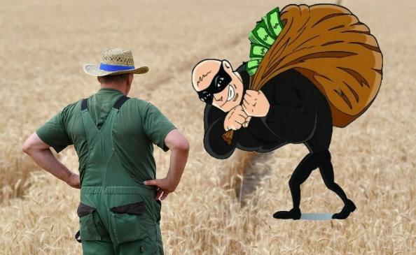 омск_новости_омск_фермерское_хозяйство_фермеры_покупка_удобрений
