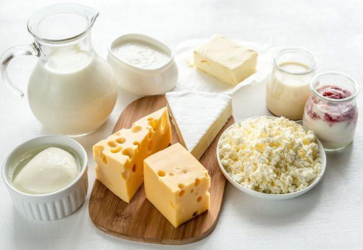 новости про молоко