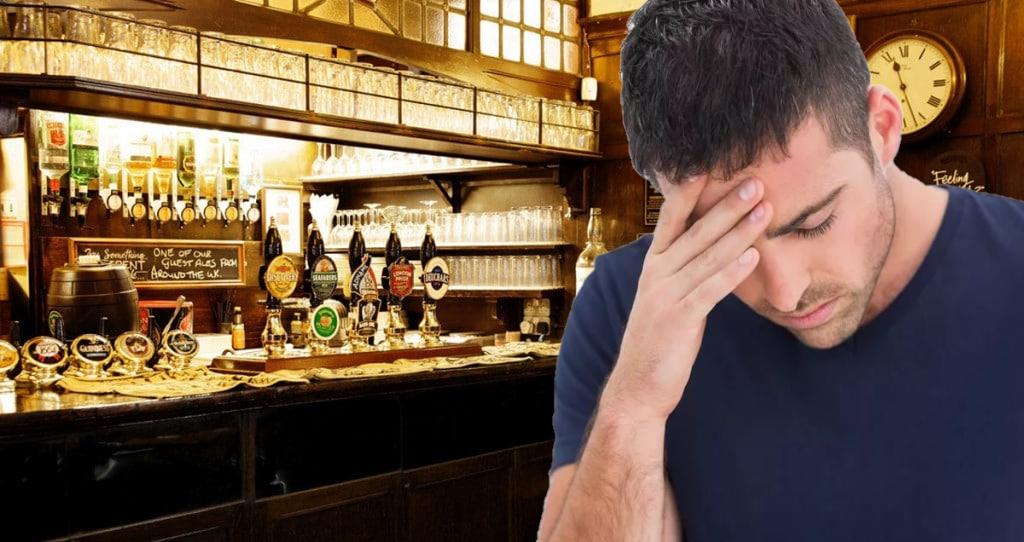 пиво_бизнес_великобритания_экономика_общество
