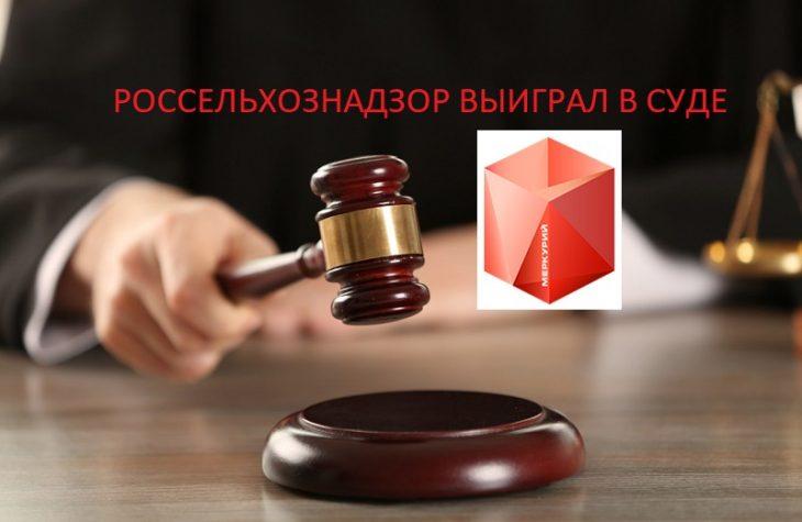 фальсификат_суд_гис меркурий