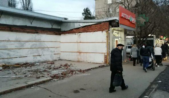 предпринимательство_малый_бизнес_демонтаж_киоски_борис_титов