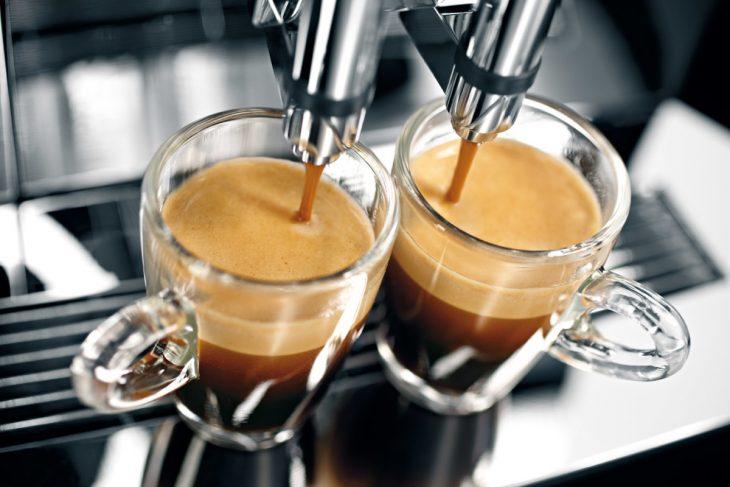 кофемашины_рейтинг