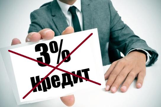 экономика_финансы_бизнес_господдержка_кредиты