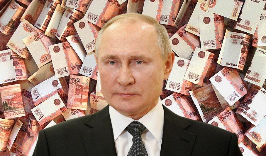 политика_экономика_владимир_путин_власть_деньги