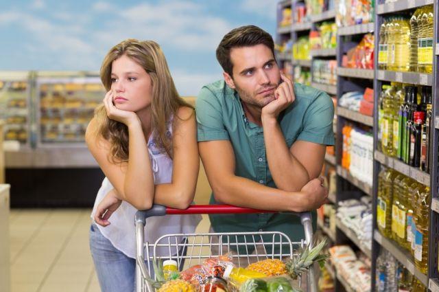 ритейл_покупатели_магазины_ассортимент_продовольственный_рынок_производители_товары