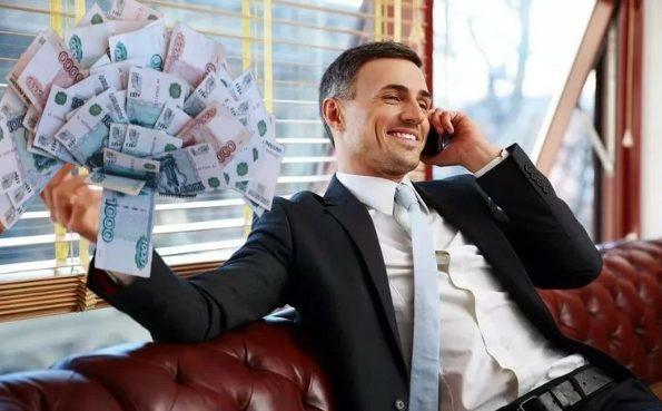 предпринимательство_деньги_москва_бизнес_работа