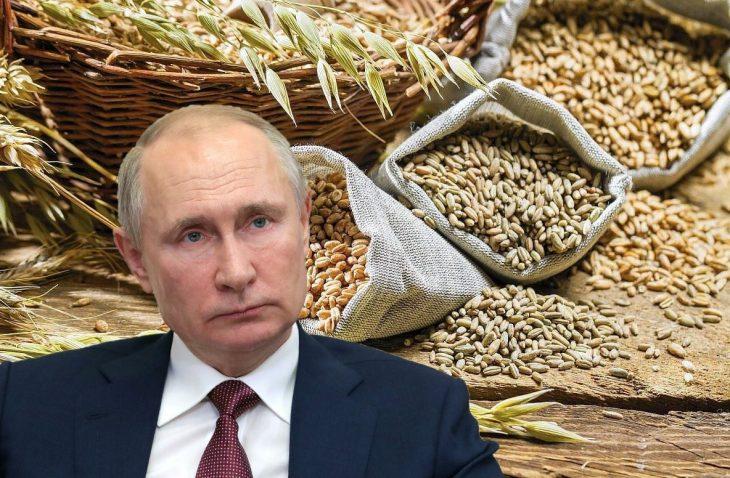 законы_политика_власть_чиновники_семеноводство