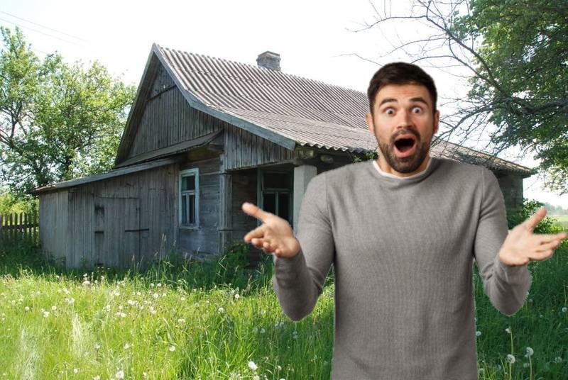 недвижимость_ипотека_общество_льготная_ипотека_сельские_территории