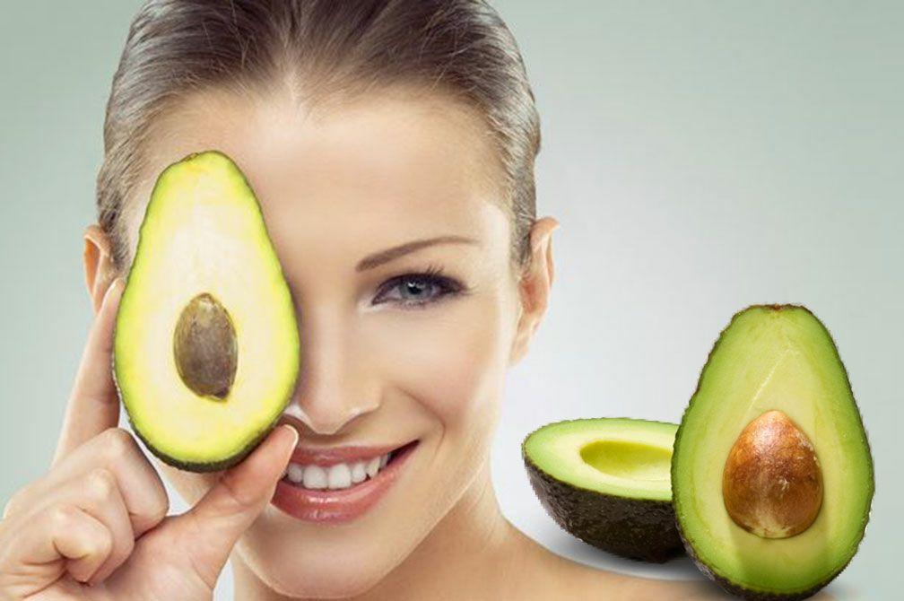 полезные продукты, женские продукты, зож, здоровье, правильное питание, секрет здоровья