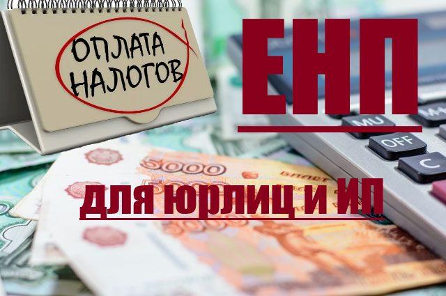 налогообложение_финансы_экономика_бизнес_предпринимательство