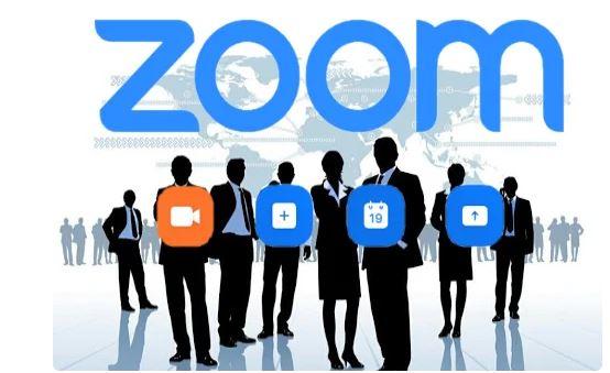 технологии медиа zoom россия общество