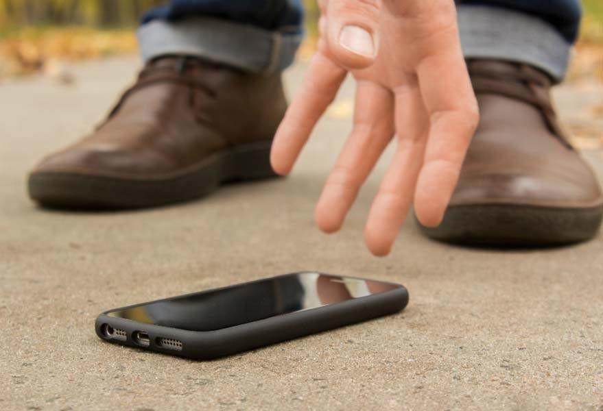 смартфоны, apple, носимая электроника, гаджеты, iphone