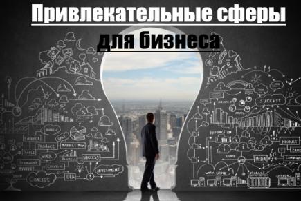 предпринимательство_деньги_россия_бизнес_и_финансы_общество