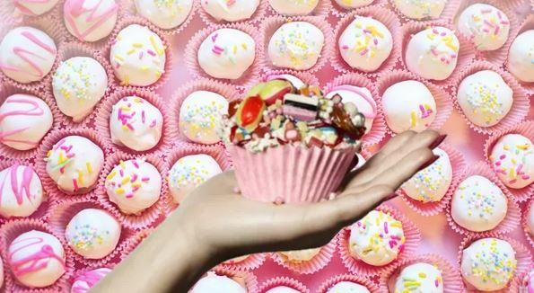 полезные советы десерты продукты здоровый образ жизни общество