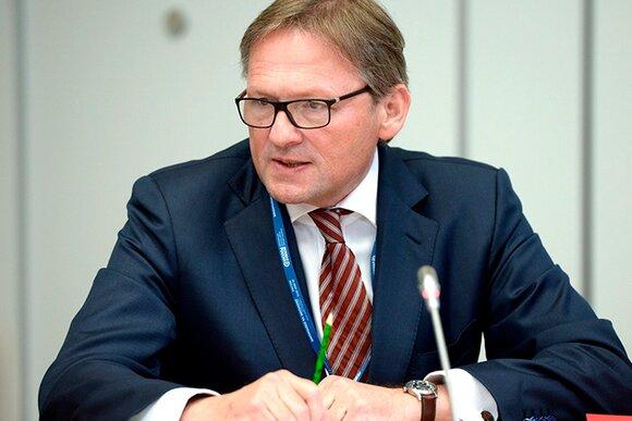 Борис Титов, бизнес, меры поддержки, правительство, предпринимательство,