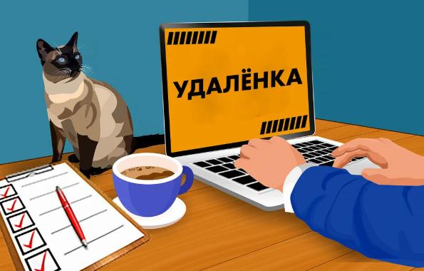 трудоустройство_законы_право_электронный_документооборот_удаленка