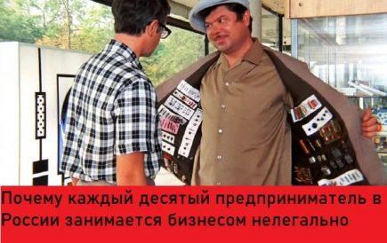 малый_бизнес_предпринимательство_новости_бизнеса_малый_и_средний_бизнес_опрос