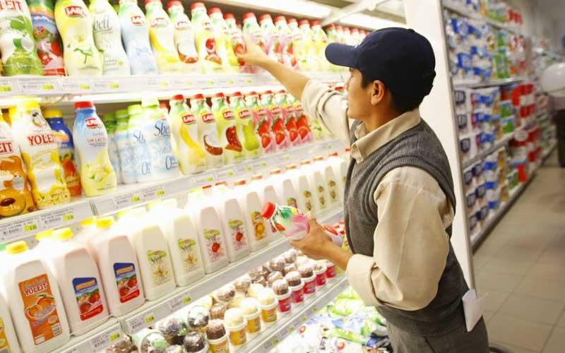 молочные дебаты, акорт, маркированная молочная продукция, ритейл, честный знак
