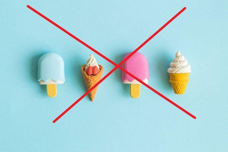 маркировка честный знак, маркировка мороженого, интеграция маркировка, асп, молочные дебаты