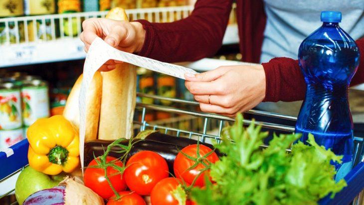 цены_продукты_торговля_общество_производители