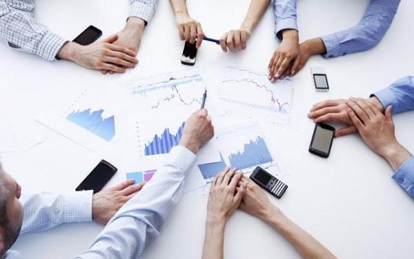 законы_право_экономика_предпринимательство_бизнес