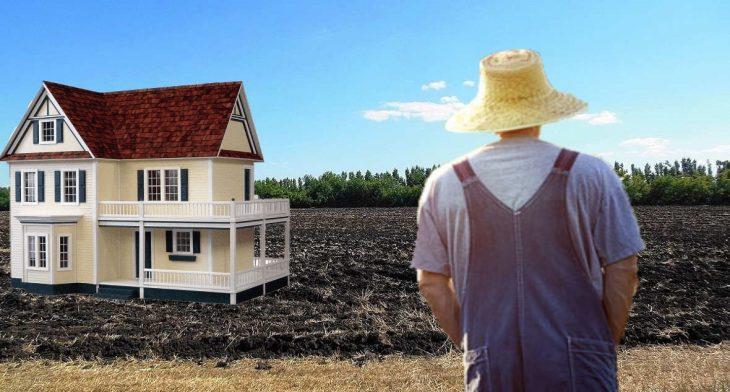 фермеры_законопроекты_сельское_хозяйство_постройка_дома_госдума