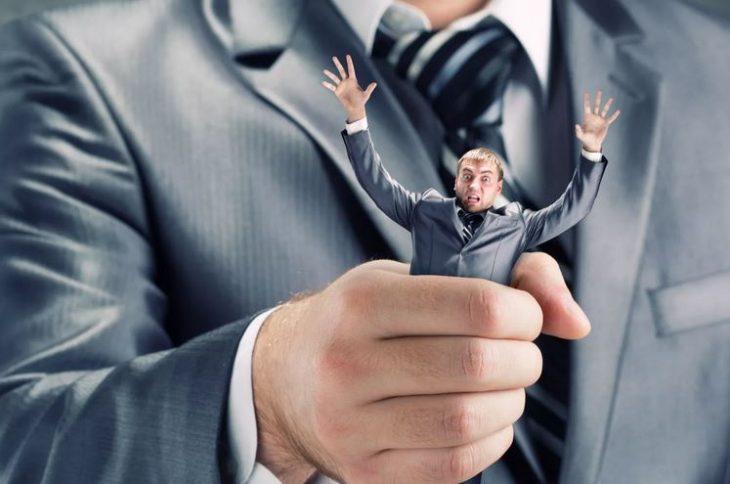 новости_краснодар_новости_адыгея_борис_титов_новости_бизнеса_давление_на_бизнес