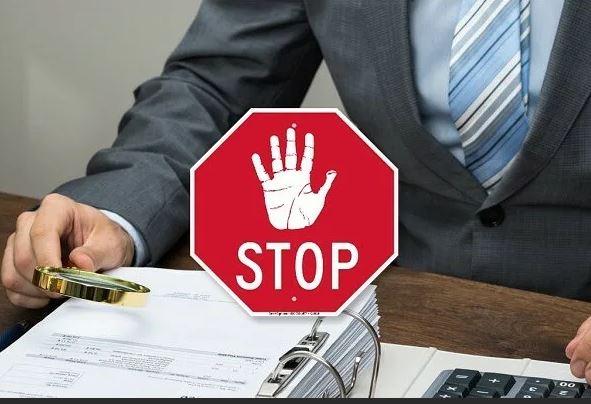 проверки бизнеса, мсп, жалобы, мораторий проверок, предприниматели, бизнес по русски