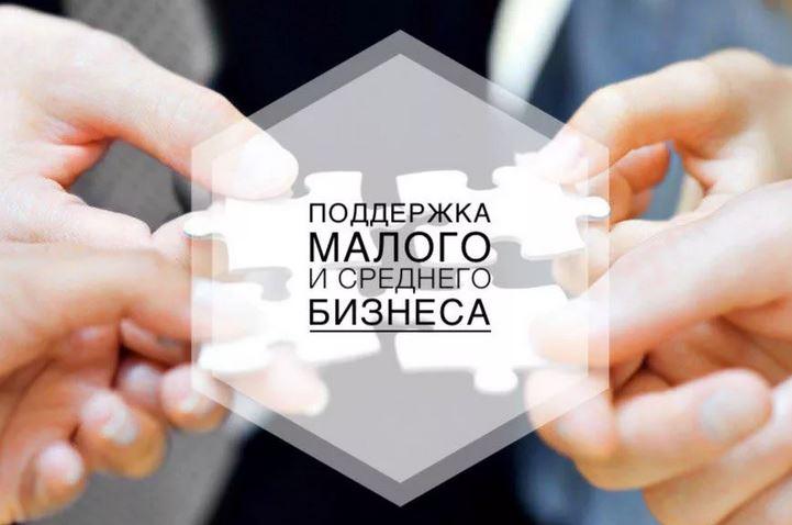 комиссия в Системе быстрых платежей, мсп, поддержка бизнеса, путин