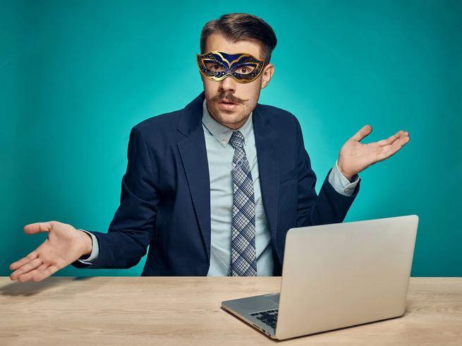 «Синергия-ЭКО», проверки россельхознадзора, фантомное предприятие, ложные данные, оформление эвсд, новости бизнеса