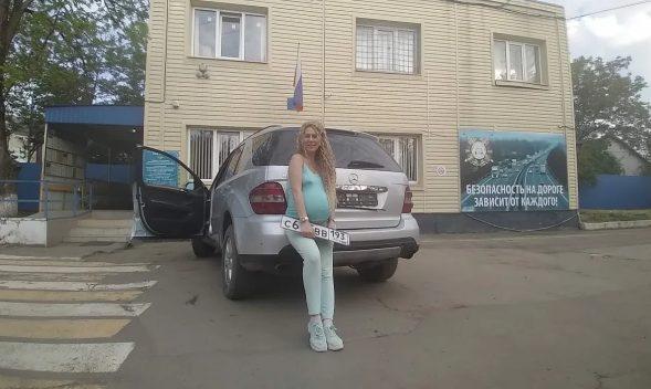 авто_гибдд_транспорт_осаго_техосмотр