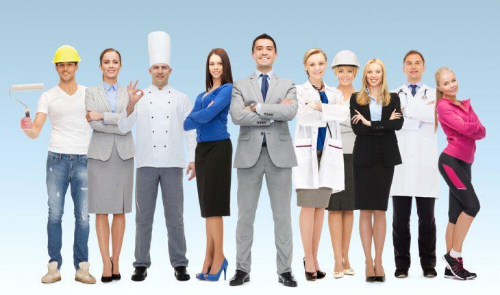 вакансии_трудоустройство_общество_кадры_работа